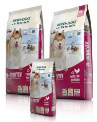 Bewi Dog H-Energy 12,5kg