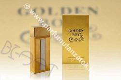 Close 2 Golden Boy EDP 100ml
