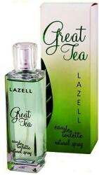 Lazell Great Tea EDT 100ml