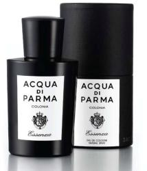 Acqua Di Parma Colonia Essenza EDC 75ml Tester