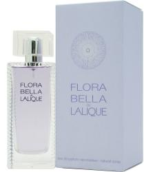 Lalique Flora Bella EDP 100ml Tester