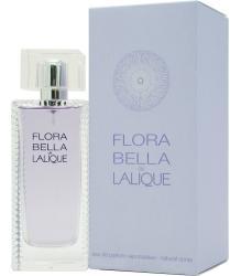 Lalique Flora Bella EDP 100ml Tester
