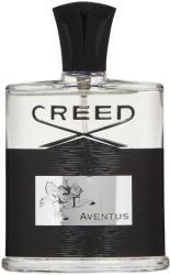 Creed Aventus EDP 120ml Tester