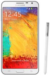 Samsung N7505 Galaxy Note 3 Neo