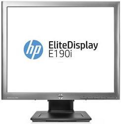 HP EliteDisplay E190i (E4U30AA)
