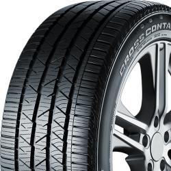Continental ContiCrossContact LX Sport 235/50 R18 97V