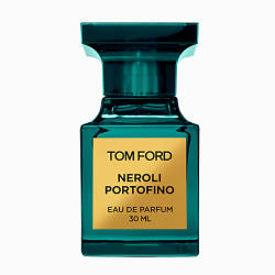 Tom Ford Private Blend - Neroli Portofino EDP 30ml