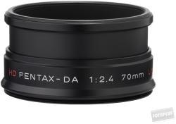 Pentax MH-RF 49