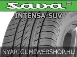 Sava Intensa SUV XL 235/65 R17 108V