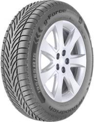 BFGoodrich G-Force Winter 215/45 R17 91H