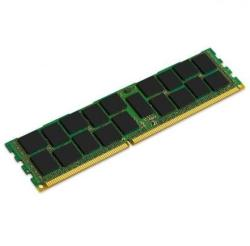 Kingston 48GB (3x16GB) DDR3 1600MHz KVR16LR11D4K3/48I