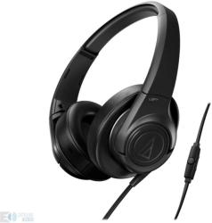 Audio-Technica ATH-AX3iS