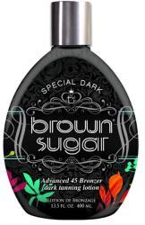 Brown Sugar Brown Sugar Special Dark 45x 400ml