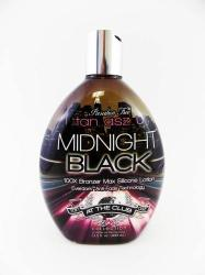 TAN ASZ U Midnight Black 100x 400ml