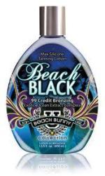 TAN ASZ U Beach Black 99x 400ml