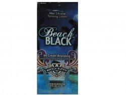 TAN ASZ U Beach Black 99x 22ml