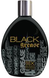 Brown Sugar Black Grease 88x 400ml