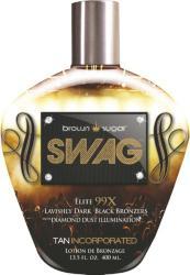 Brown Sugar Swag 99x 400ml