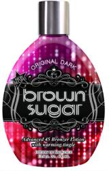 Brown Sugar Brown Sugar Original Dark 45x 400ml