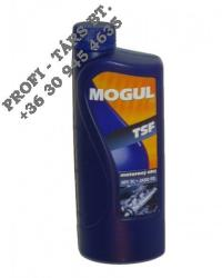 MOGUL TSF 20W-30 1L
