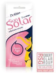 Dr.Kelen SunSolar Anti-age 12ml