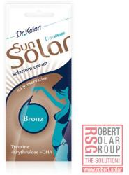 Dr.Kelen SunSolar Bronz 2in1 12ml