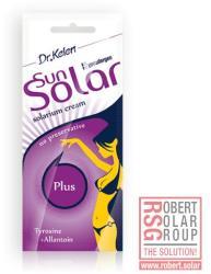 Dr.Kelen SunSolar Plus 12ml