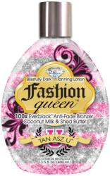 TAN ASZ U Fashion Queen 100x 400ml