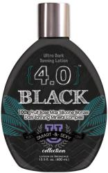 TAN ASZ U 4.0 Black 100x 400ml