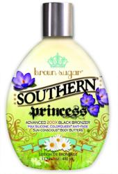 Brown Sugar Southern Princess 200x 400ml