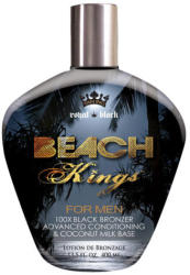 Brown Sugar Beach Kings 100x 400ml