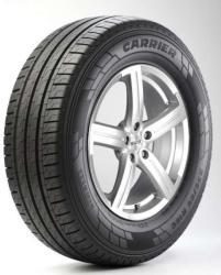 Pirelli Carrier 215/75 R16 113R
