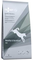 Trovet Mobility & Geriatrics 2 x 12,5kg