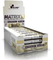Olimp Sport Nutrition MATRIX PRO 32 (24db)