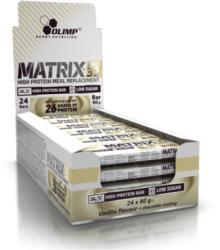 Olimp Sport Nutrition MATRIX PRO 32 (24db)