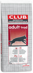Royal Canin Adult Trad 2 x 15kg