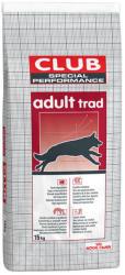 Royal Canin Adult Trad 2 x 15kg