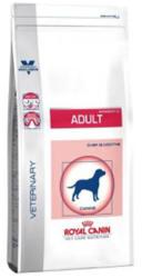 Royal Canin Adult Skin Digest 2 x 10kg