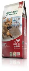 Bewi Dog Sport 2 x 25kg