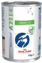 Royal Canin Urinary S/O 410g