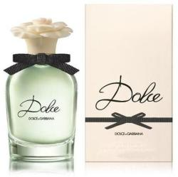 Dolce&Gabbana Dolce EDP 75ml