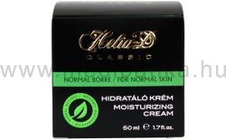 Helia-D Classic Normál Bőrre 50ml