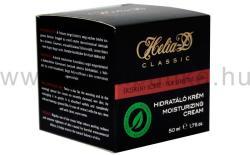 Helia-D Classic Érzékeny Bőrre 50ml