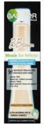 Garnier Skin Naturals BB Cream Oil Free Medium 40ml