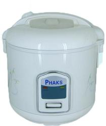 Phaks CFXB30A