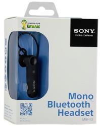 Sony MBH10