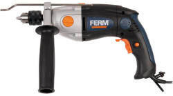 FERM FKB-1050/2