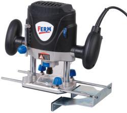 FERM EBF-1200