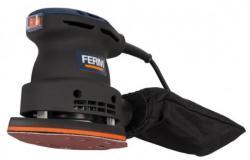 FERM FDS-220K