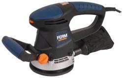 FERM FROS-480